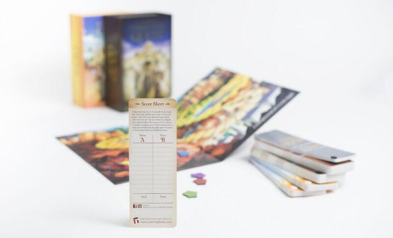 Little Ummah - Companion Collection