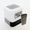 Little Ummah - Quran Cube LED X - Silver